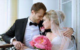 Ce se întâmplă dacă te căsătorești cu o persoană care are aceeași zodie ca tine? Află răspunsul aici!