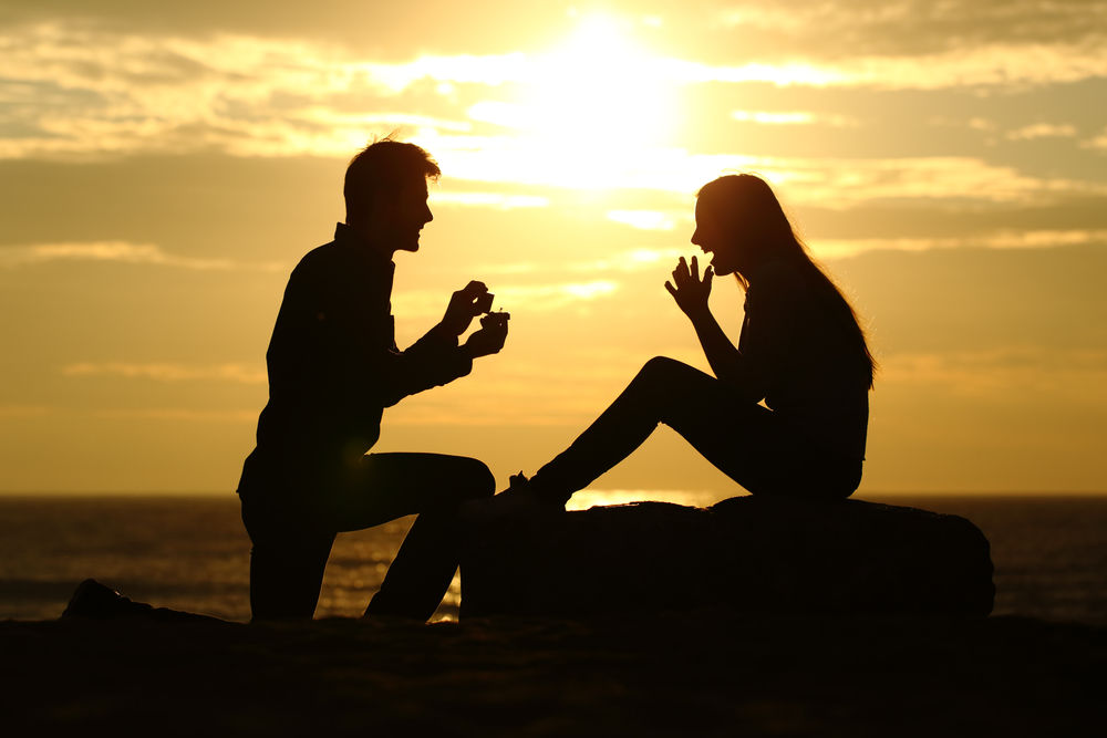 soarta relatiei tale