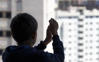 Sfaturi pentru părinţi începători într-ale autismului