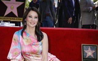 Actrița care nu îmbătrânește: Cum reușește Lucy Liu să aibă un ten perfect la 52 de ani