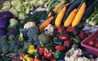 Surse bogate de antioxidanți pentru anotimpul rece