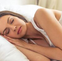 10 sfaturi care te ajuta sa dormi mai bine noaptea