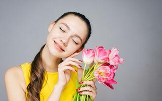 Horoscopul săptămânii 22-28 februarie. O iubire la prima vedere se zărește la orizont pentru Taur