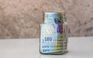 Horoscopul banilor pentru săptămâna 22-28 februarie. Săgetătorul va conștientiza situația în care se află
