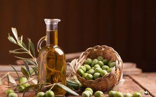 Cele mai mari greșeli pe care le faci atunci când gătești cu ulei de măsline