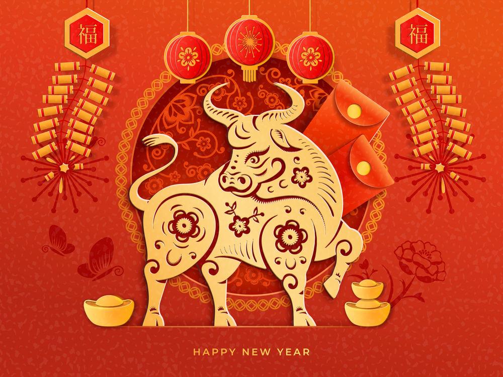 horoscop chinezesc bani 2021