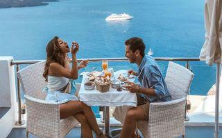 4 ingrediente mediteraneene, pe care nutriționiștii recomandă să le ai tot timpul în bucătarie