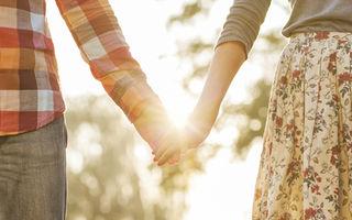 Tradiții de Dragobete: Totul despre sărbătoarea iubirii la români
