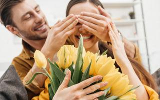 Horoscopul dragostei pentru luna martie. Fericire deplină pentru Pești