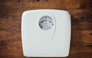 Misterul kilogramelor în plus sau cum ne-am dat seama că nu suntem, de fapt, grași