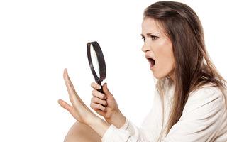 7 obiceiuri de zi cu zi care îți distrug unghiile