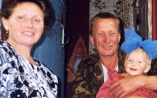 Cum arată astăzi singurul copil născut şi crescut în zona de la Cernobîl