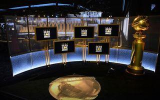 Globurile de Aur 2021: Lista câștigătorilor