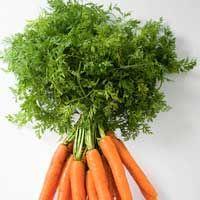 Cele mai importante legume pe care TREBUIE să le consumi