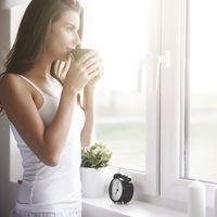 Ce se intampla in corpul tau daca bei cafea pe stomacul gol