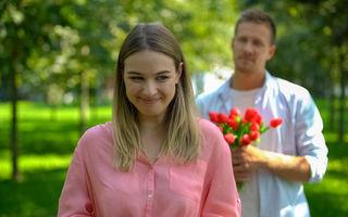 7 semne că fostul tău iubit sau soț se va întoarce la tine