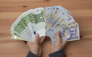 Horoscopul banilor pentru săptămâna 8-14 martie. A venit vremea veștilor bune pentru Taur
