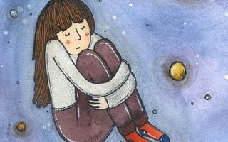 Alege să fii bună cu sufletul tău. 3 moduri puternice de a practica iubirea de sine