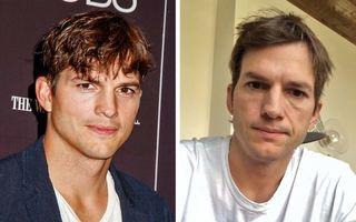 7 bărbați celebri care au cucerit inimile femeilor în anii 2000: Cum arată acum
