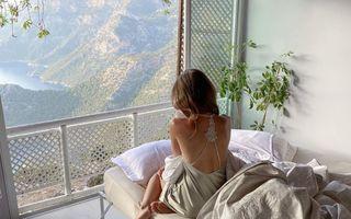Ești anxioasă când te trezești? 5 moduri de a reduce stresul de dimineața, pentru a începe ziua cu dreptul