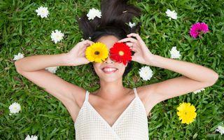 Activități de primăvară care te vor face să te bucuri la maxim de viață