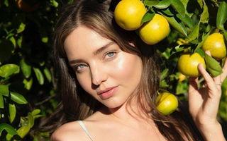 Cum folosesc vedetele uleiul de măsline în tratamente de înfrumusețare