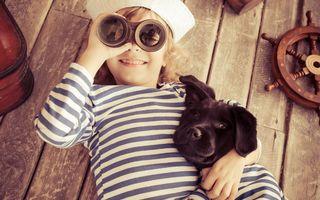 Ce înseamnă dacă visezi câini. 10 semnificații și interpretări