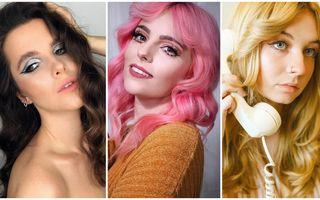 6 tendințe în frumusețe inspirate de anii '70