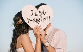 10 lucruri pe care toate cuplurile ar trebui să le discute înainte de a se căsători