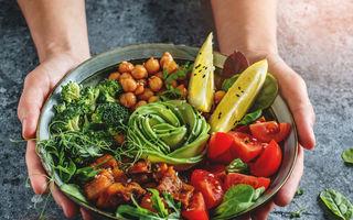 13 alimente sănătoase pe care să le mănânci când ții post