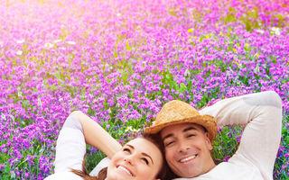 Horoscopul dragostei pentru săptămâna 22-28 martie. Iubirea este combustibilul Racului
