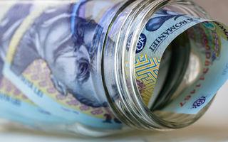 Horoscopul banilor pentru săptămâna 22-28 martie. Leul va avea succes chiar dacă nu crede neapărat în el