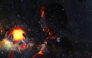 Soarele intră în dinamicul și spontanul Berbec, deschizând calea noului ciclu zodiacal. Ce îți pregătesc astrele, în funcție de zodie