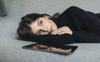 7 lucruri pe care să nu i le spui niciodată unei femei care nu are copii