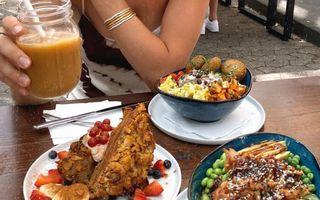 Alimentul la conservă care face minuni pentru sănătate și echilibru hormonal