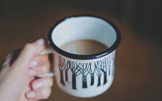 Specialiștii în nutriție îți spun ce ingrediente prețioase adaugă zilnic în cafeaua lor și de ce