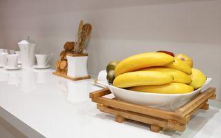 15 alimente pe care nu este necesar să le ții în frigider. Nu se strică!