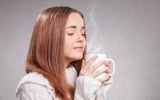 Ce se întâmplă dacă bei apa caldă: 10 beneficii uluitoare aduse organismului tău