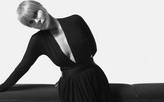Jane Fonda, o femeie sinceră: La 83 de ani are o fantezie cu bărbați tineri