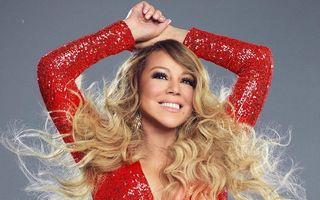Mariah Carey, cântăreața cu cea mai frumoasă voce din lume a împlinit 52 de ani