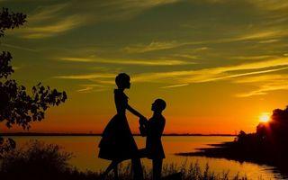 Cea mai frumoasă relație a vieții tale va fi cu cineva care face aceste 7 lucruri