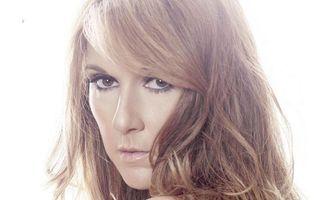Céline Dion, la 53 de ani: Genul de om și de artist pe care toată lumea îl respectă