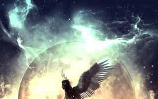 Ce este un suflet Flacără Geamănă și cum ți-l recunoști pe al tău