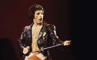 """Cum a descoperit prima iubită a lui Freddie Mercury că starul era gay: """"Acesta a fost punctul de cotitură"""""""