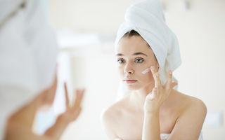 Cum să folosești retinolul. Ghidul complet pentru un ten impecabil