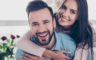 5 activități în cuplu care vă apropie mai mult