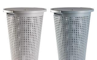 Lidl România introduce, în premieră, în oferta săptămânală, articole de uz casnic realizate din plastic reciclat