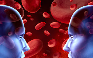 Ce spune grupa sanguină despre personalitatea ta, potrivit cercetătorilor japonezi