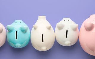 Horoscopul banilor pentru săptămâna 5-11 aprilie. Racul va fi nevoit să-și accepte situația