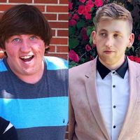 De la pubertate la maturitate. 18 transformari spectaculoase